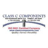 Profile for classccomponents