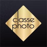 Profile for classephoto
