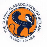 Profile for Classical Association of Ireland