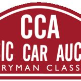 Profile for classiccarauctions