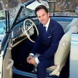 Profile for RG CLASSICS (Classic Car Hire Marbella)