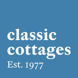 Profile for Classic Cottages