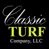 Profile for Classic Turf Company