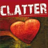Profile for clatter clatter