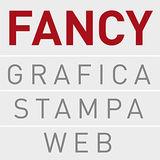 Profile for Fancy grafica