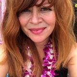 Claudia Castillo, Media Director