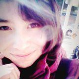 Profile for Claudia Chacolla