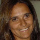 Profile for Cláudia Corado