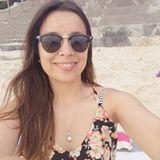 Profile for Claudia Gabriela Urrutia