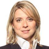 Profile for Cláudia Monteiro de Aguiar