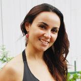 Claudia Owen