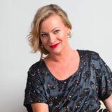 Profile for Claudia Trimde