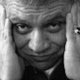 Profile for Vololibero