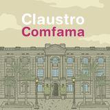 Profile for Claustro Comfama
