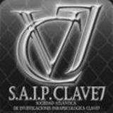 Clave7