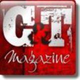 Clave y Tumbao Magazine