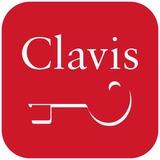 Profile for Clavis Publishing