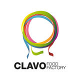 Profile for CLAVO FOOD FACTORY