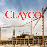 Profile for Clayco