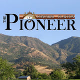 Profile for Pioneer Publishers