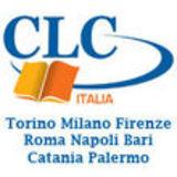 Profile for Centro del Libro Cristiano