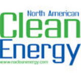 Profile for North American Clean Energy