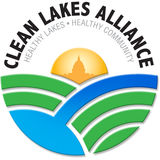 Profile for Clean Lakes Alliance