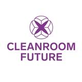 Cleanroom Future Magazine