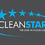 Profile for Cleanstar