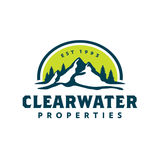 Profile for Clearwater Properties
