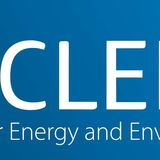 Profile for CLEEN Ltd