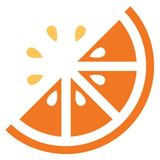 Clementine Healthcare Marketing