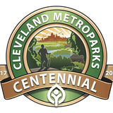 Profile for Cleveland Metroparks