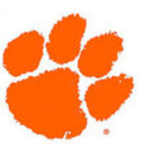 Profile for Clemson Tigers