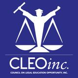 Profile for CLEO inc.