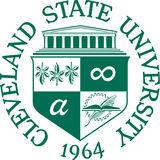 Profile for Cleveland State University College of Graduate Studies