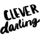 Clever Darling Magazine