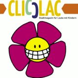 Profile for clicclac9
