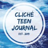 Profile for Cliche Teen Journal