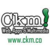 Ckm! - Web, Apps & Multimedia