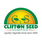 Profile for cliftonseed