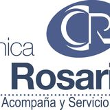 Profile for Clínica El Rosario