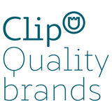 Clip Quality Brands