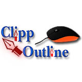 Profile for clippingusacl
