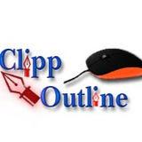 Profile for Clippoutline