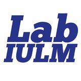 Profile for Clipreporter LabIULM