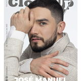 Profile for CloseUpJalisco