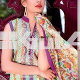 Profile for Nida ali