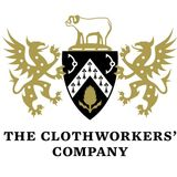 Profile for The Clothworkers' Company