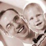 Profile for ClovisNews-Philip Hall